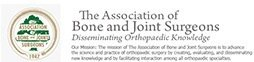 The Association of Bone and Joint Surgeons